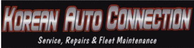 Service, Repair and Fleet Maintenance